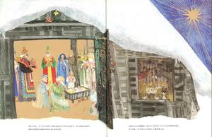 Img_book_0302_l1
